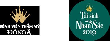 Logo Dong A